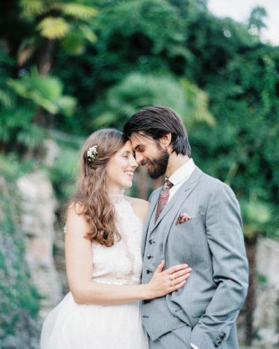 8 wonderful wedding locations