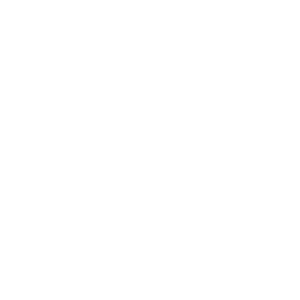 Soulful Hotels