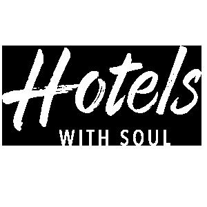Soulful Hotels