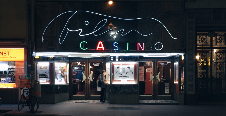 film casino wien