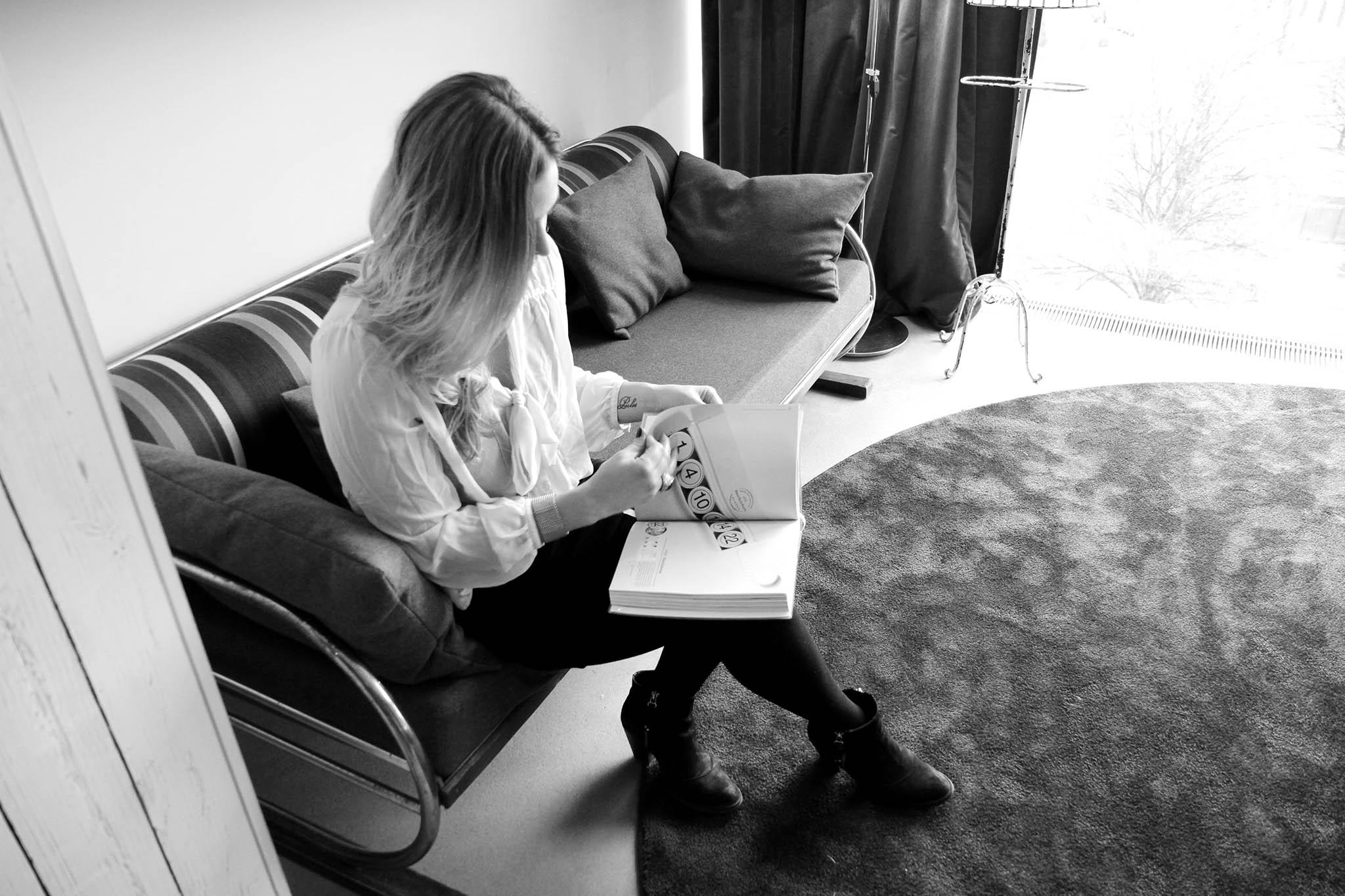 2017-04-25hrs-Hotel-Wien - 25-hours-hotel-vienna-nectarandpulse-interior-2.jpg