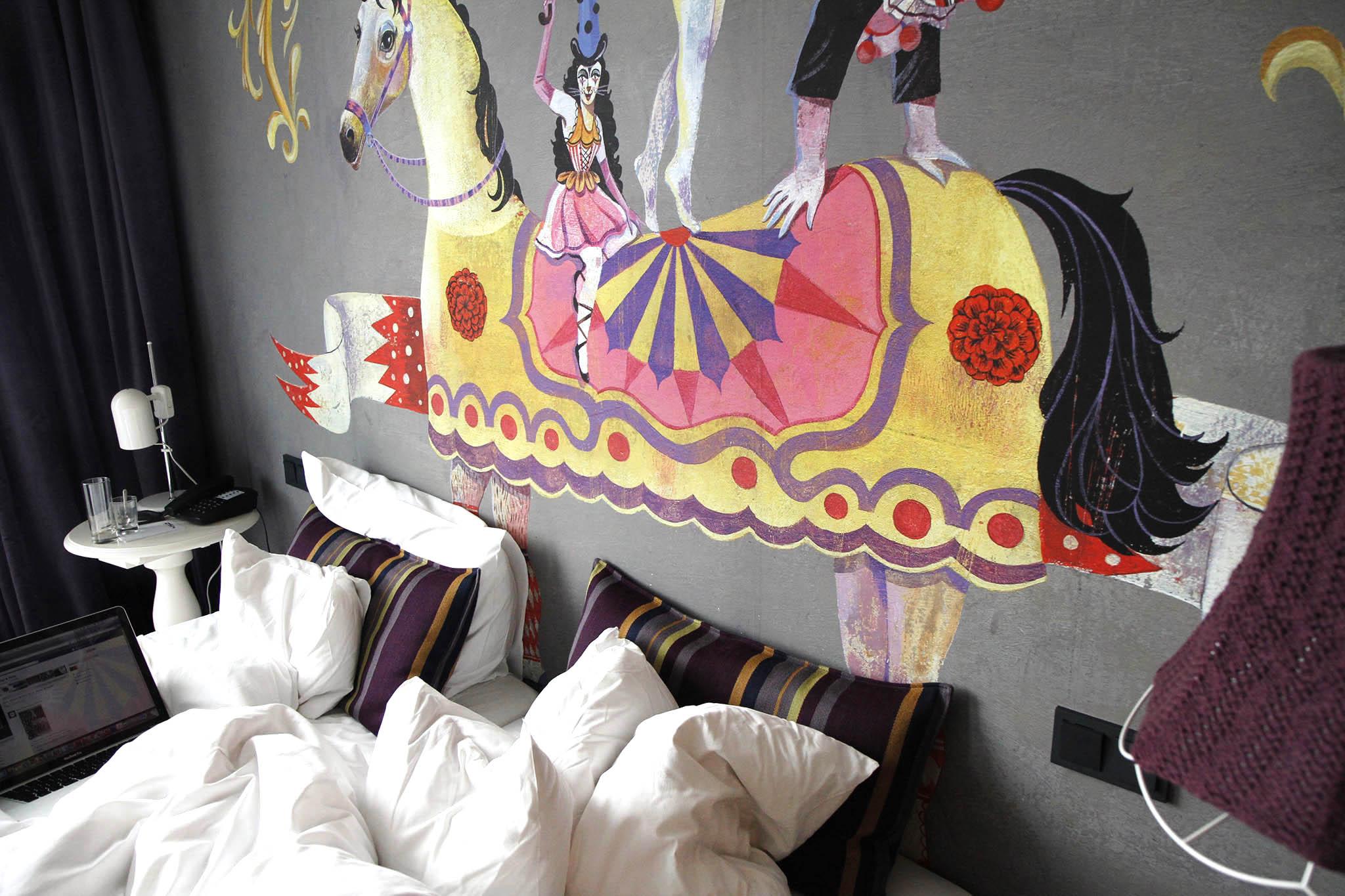 2017-04-25hrs-Hotel-Wien - 25-hours-hotel-vienna-nectarandpulse-interior-3.jpg
