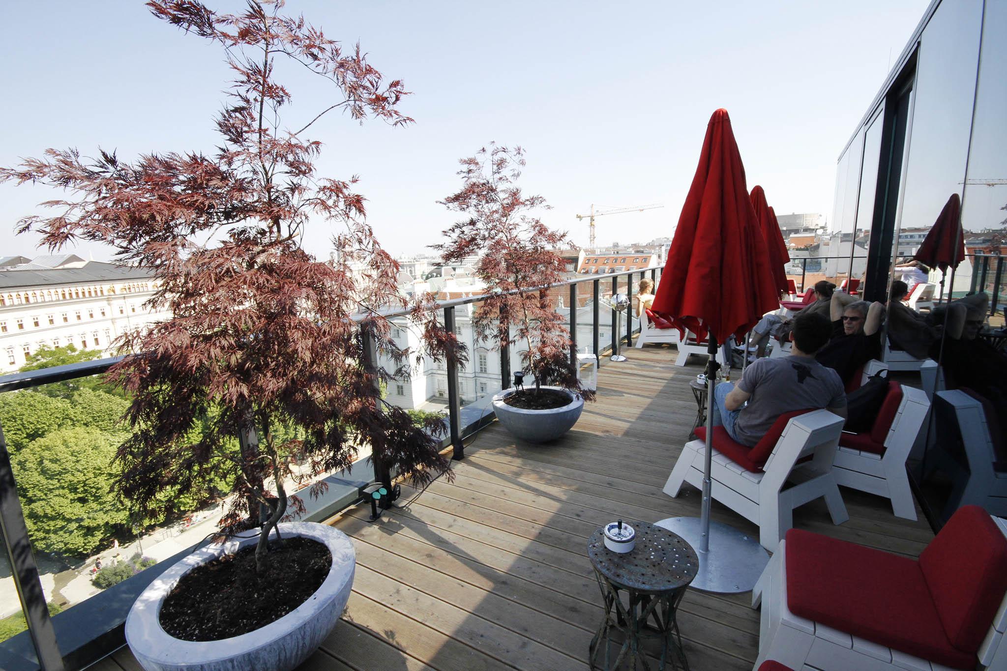 2017-04-25hrs-Hotel-Wien - 25-hours-hotel-vienna-nectarandpulse-rooftop-28.jpg
