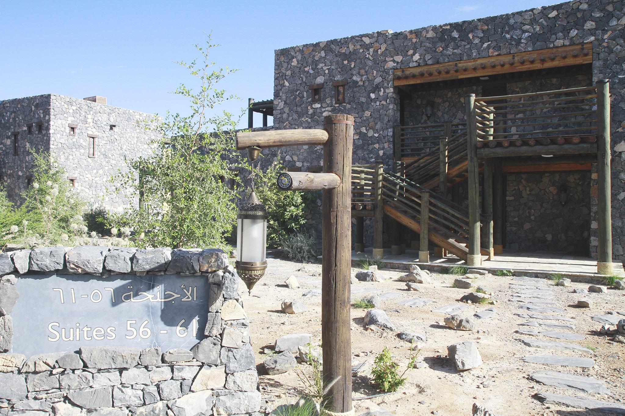 2017-04-Alila-Jabal-Akhdar - alila-jabal-akhdar-oman-nectarandpulse-architecture-3.jpg