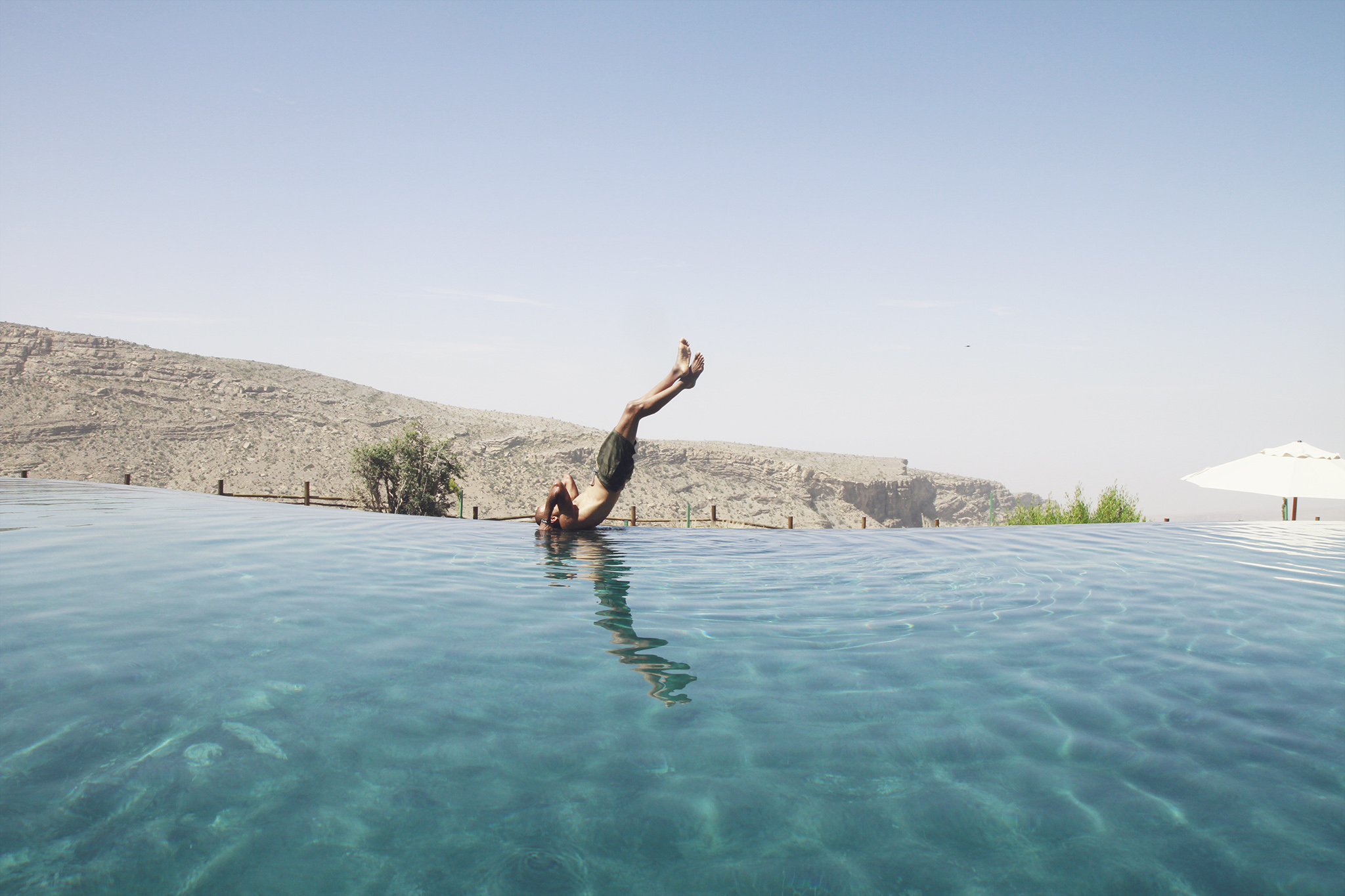 2017-04-Alila-Jabal-Akhdar - alila-jabal-akhdar-oman-nectarandpulse-pool-17.jpg
