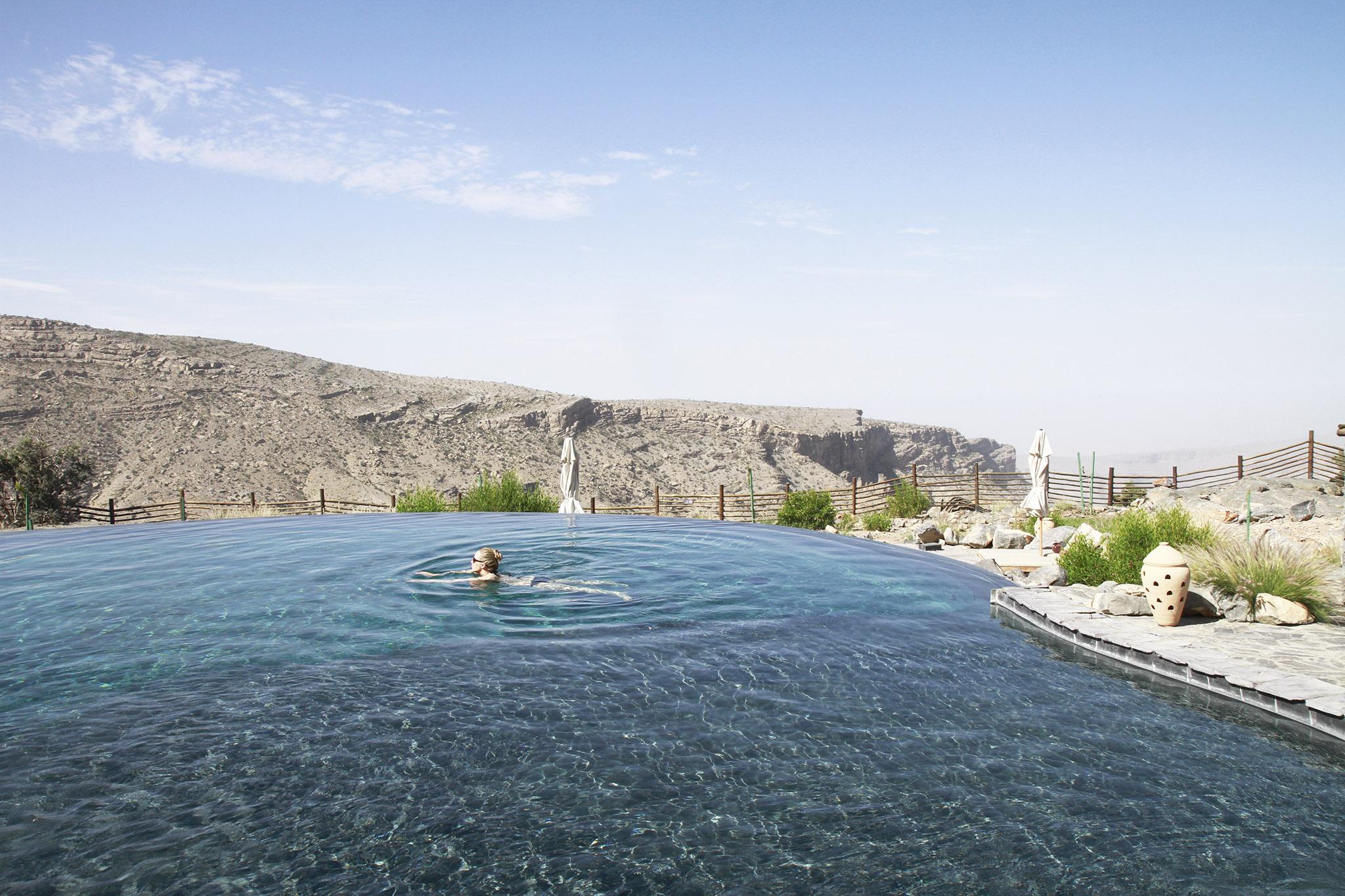 2017-04-Alila-Jabal-Akhdar - alila-jabal-akhdar-oman-nectarandpulse-pool-19.jpg