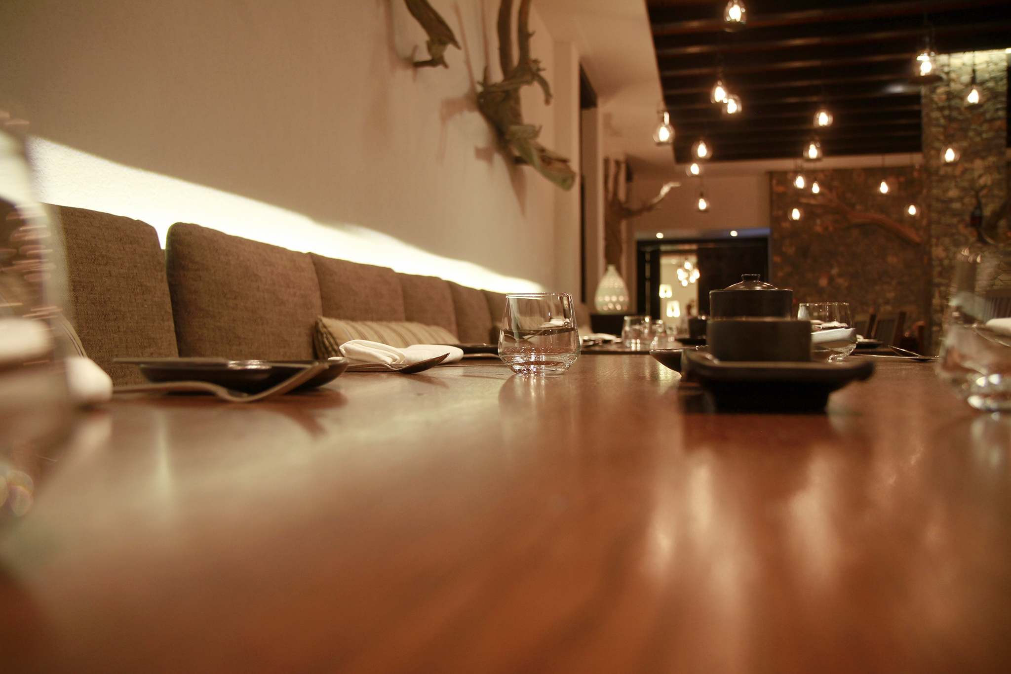 2017-04-Alila-Jabal-Akhdar - alila-jabal-akhdar-oman-nectarandpulse-restaurant-5.jpg