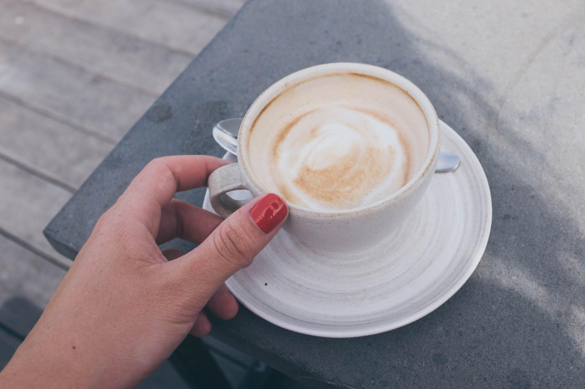 2017-04-Alila-Seminyak - alila-seminyak-bali-nectarandpulse-cappuccino-4.jpg