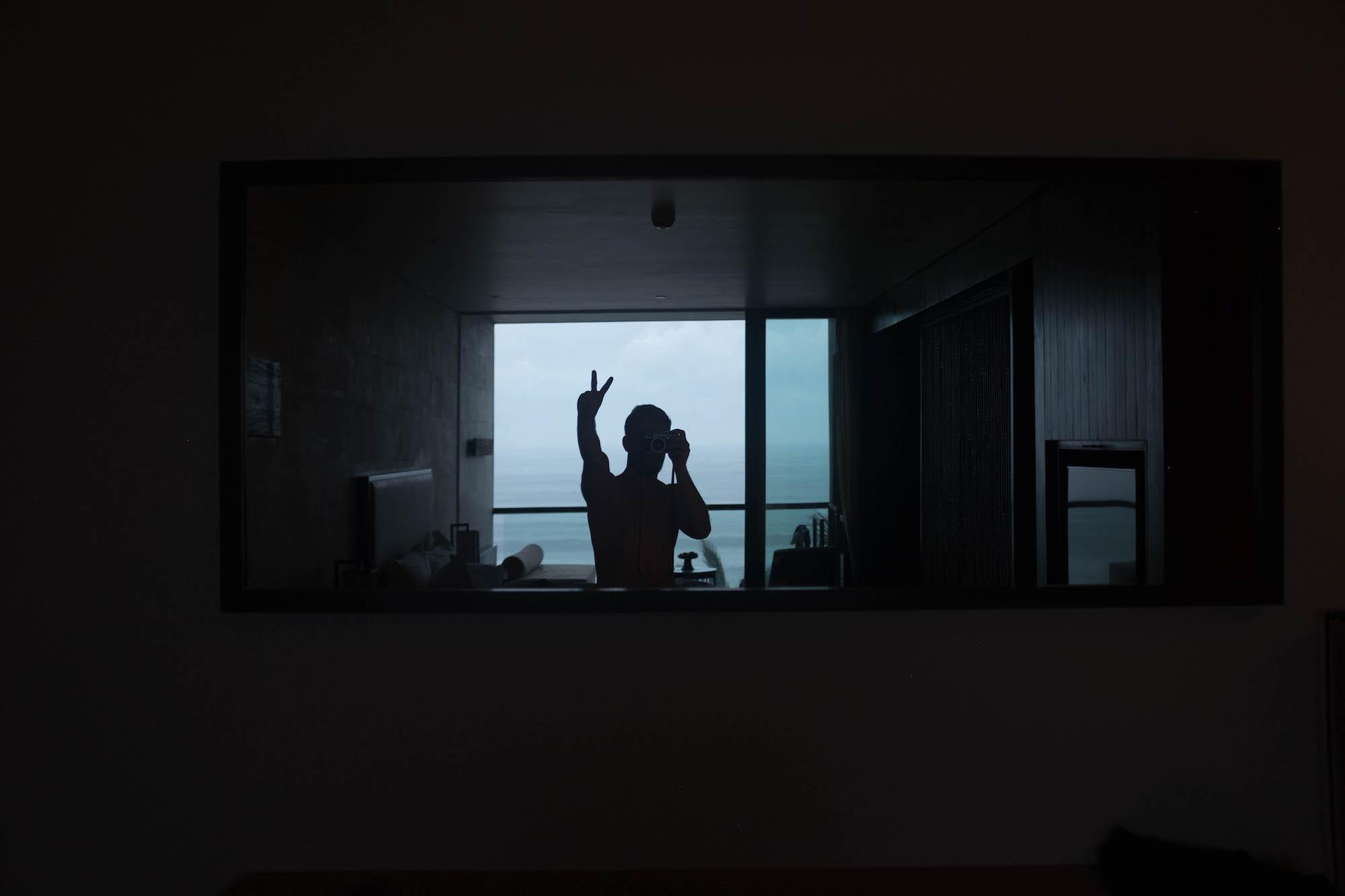 2017-04-Alila-Seminyak - alila-seminyak-bali-nectarandpulse-interior-26.jpg