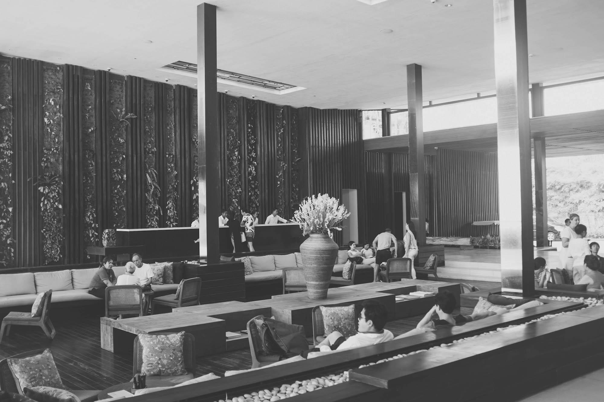 2017-04-Alila-Seminyak - alila-seminyak-bali-nectarandpulse-lobby-12.jpg