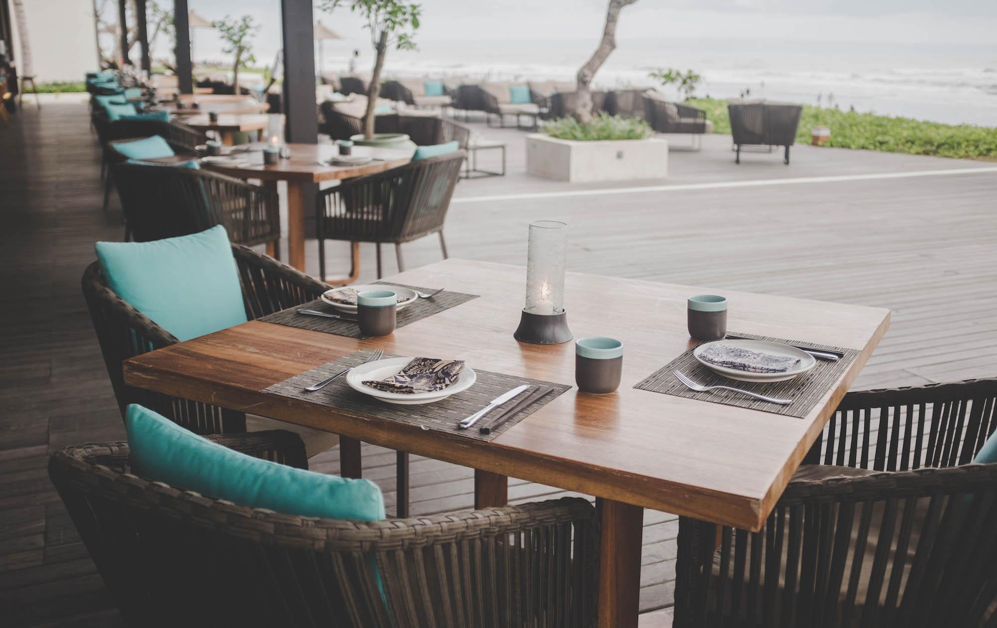 2017-04-Alila-Seminyak - alila-seminyak-bali-nectarandpulse-restaurant-23.jpg