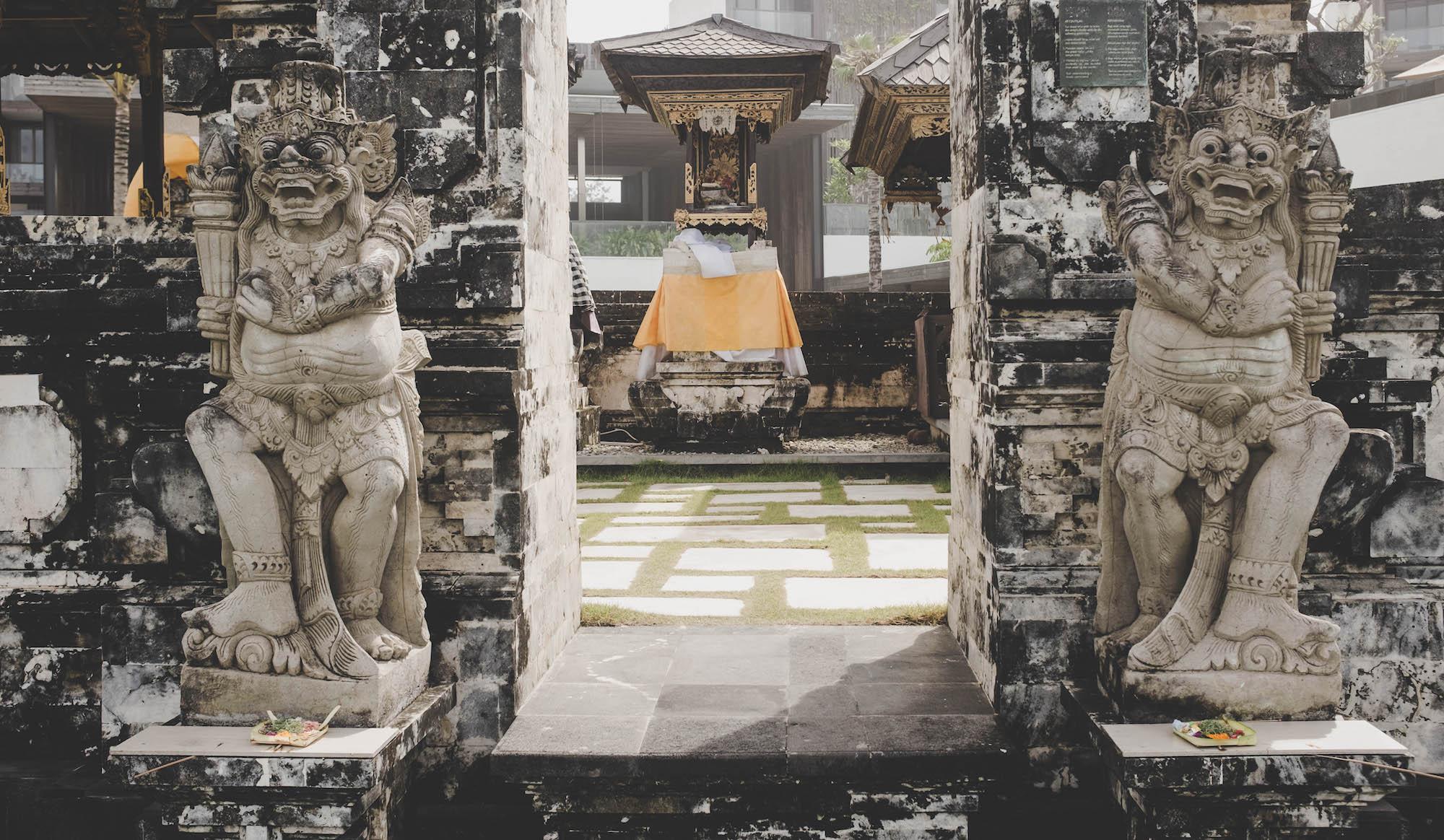 2017-04-Alila-Seminyak - alila-seminyak-bali-nectarandpulse-temple-6.jpg