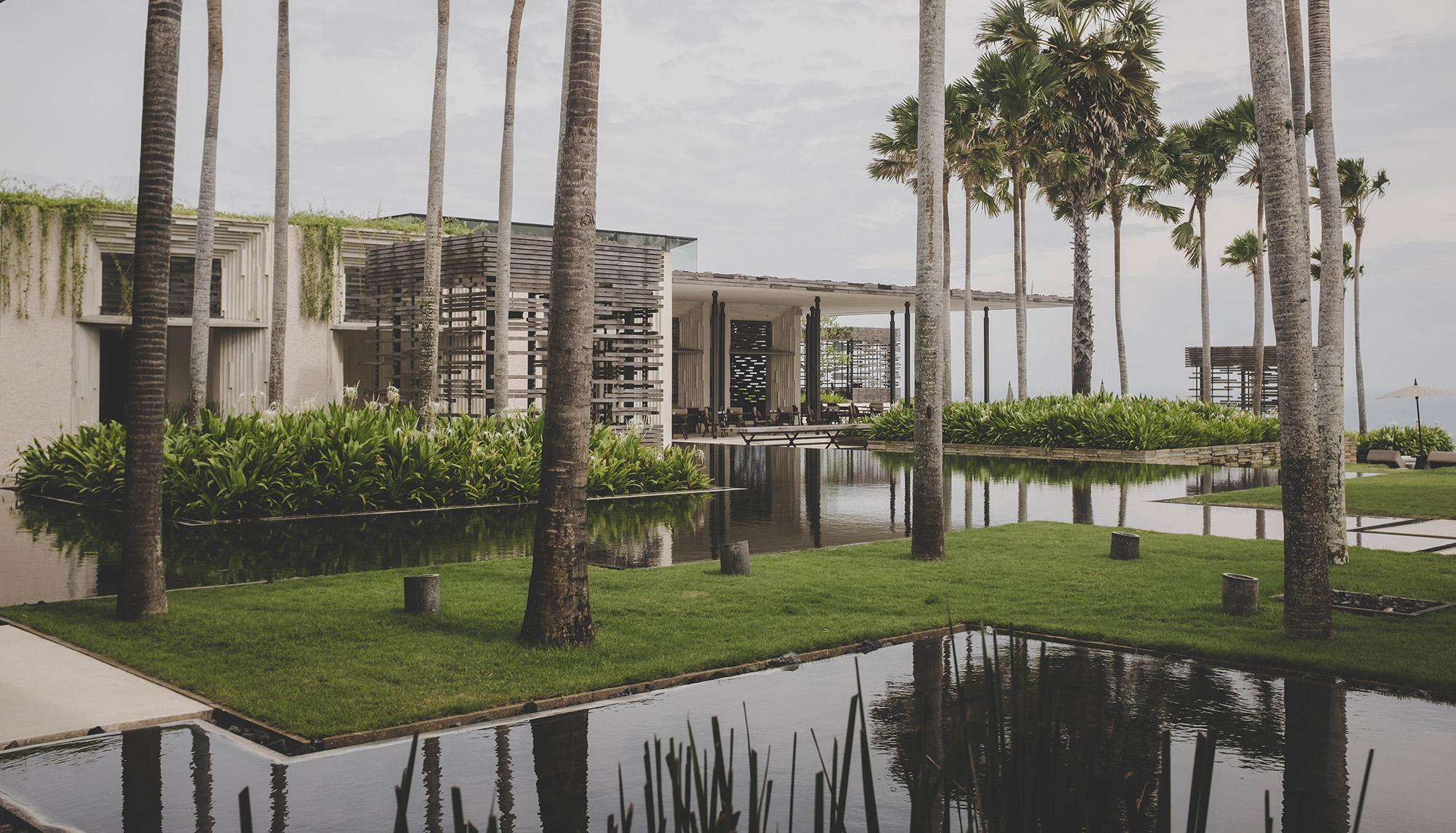 2017-04-Alila-Villas-Uluwatu - alila-villas-uluwatu-bali-nectarandpulse-architecture-10.jpg