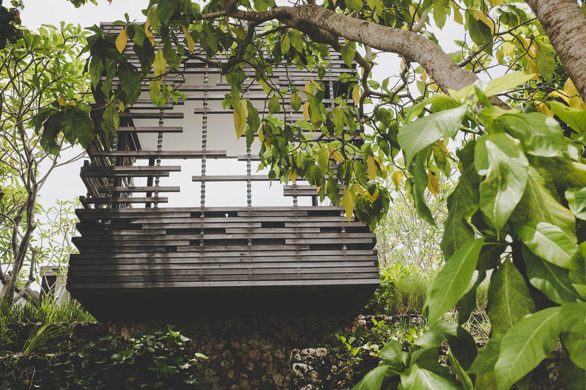 2017-04-Alila-Villas-Uluwatu - alila-villas-uluwatu-bali-nectarandpulse-architecture-2.jpg