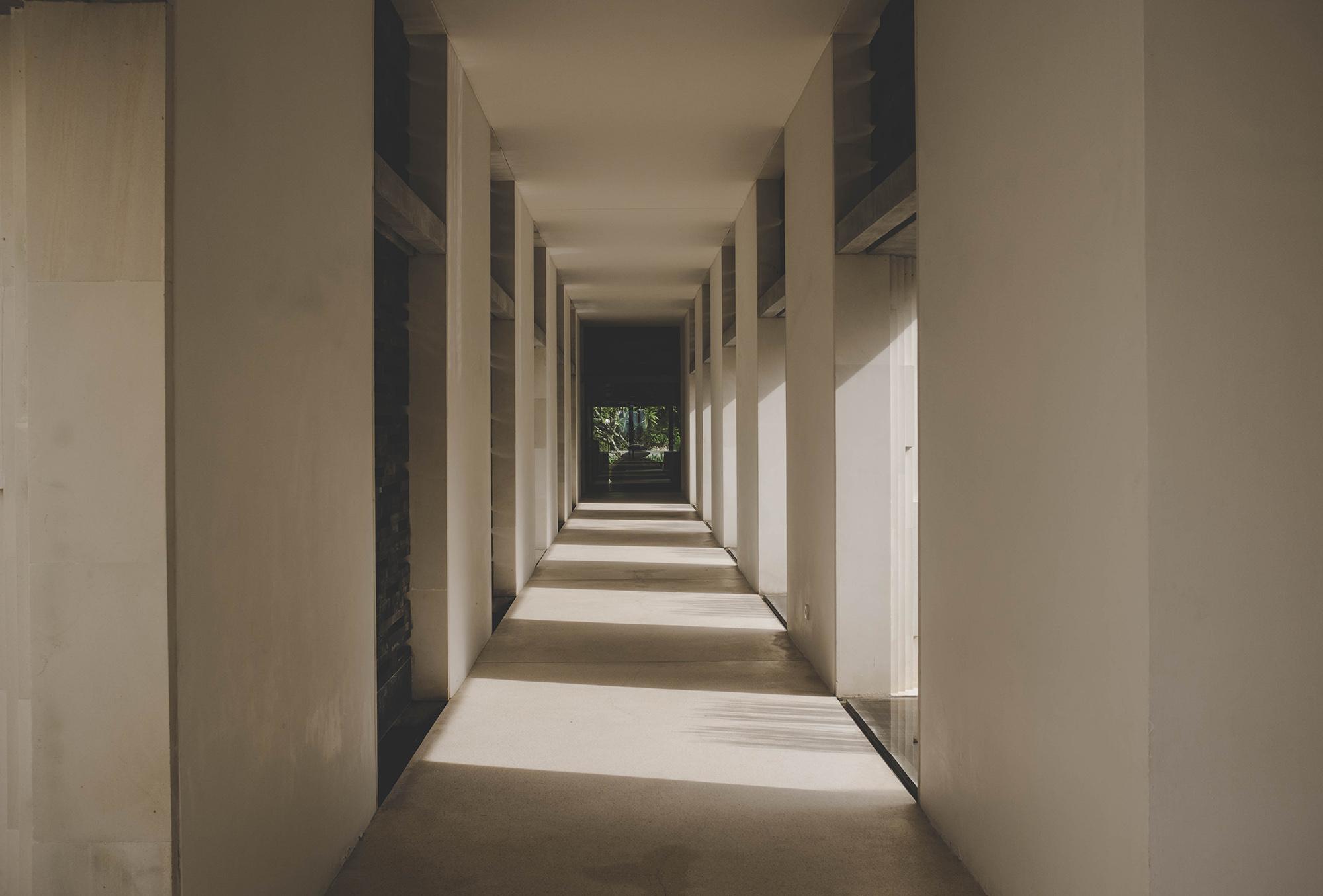 2017-04-Alila-Villas-Uluwatu - alila-villas-uluwatu-bali-nectarandpulse-architecture-27.jpg