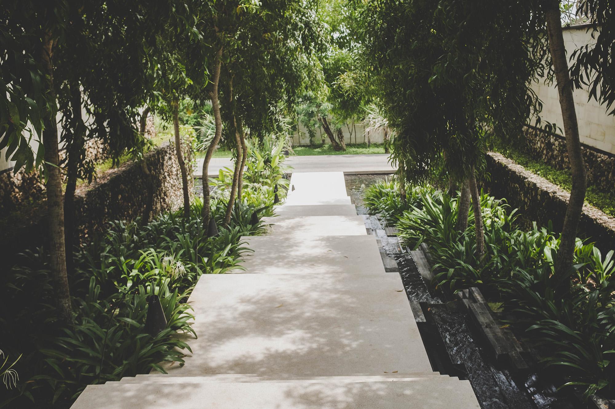 2017-04-Alila-Villas-Uluwatu - alila-villas-uluwatu-bali-nectarandpulse-architecture-43.jpg