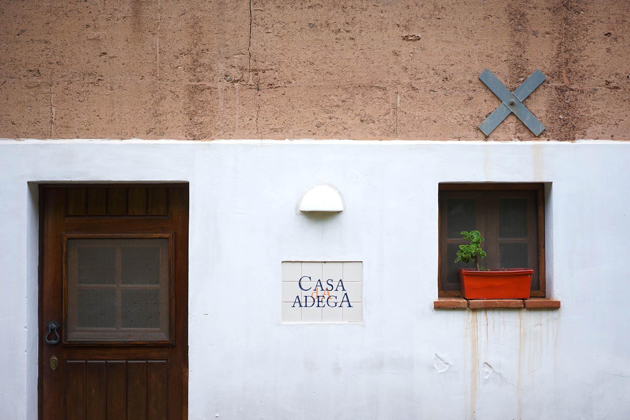 2017-04-Casas-da-Cerca-Portugal - casas-da-cerca-portugal-nectarandpulse-architecture-30.jpg