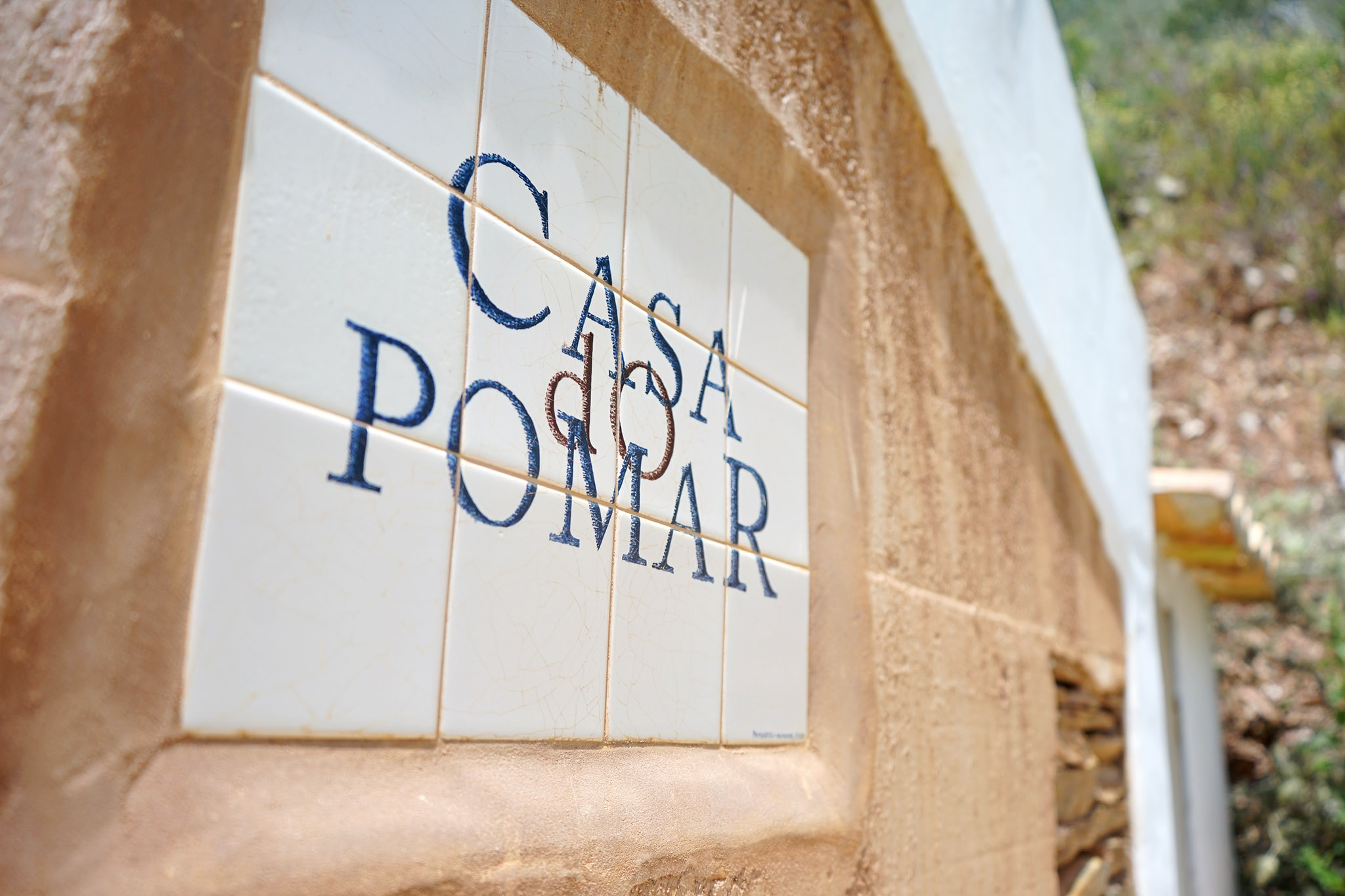 2017-04-Casas-da-Cerca-Portugal - casas-da-cerca-portugal-nectarandpulse-architecture-architecture-7.jpg