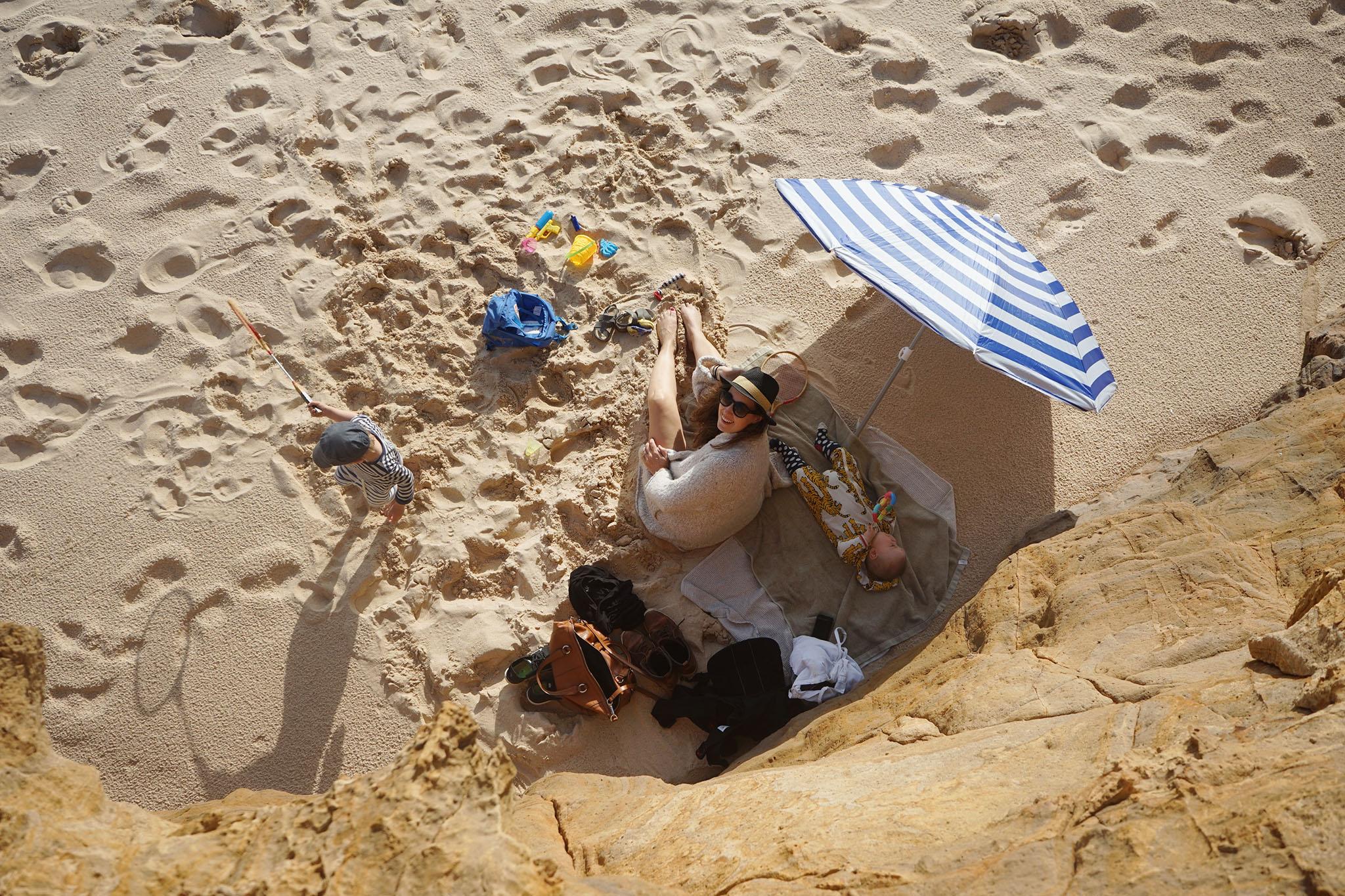 2017-04-Casas-da-Cerca-Portugal - casas-da-cerca-portugal-nectarandpulse-beach-63.jpg