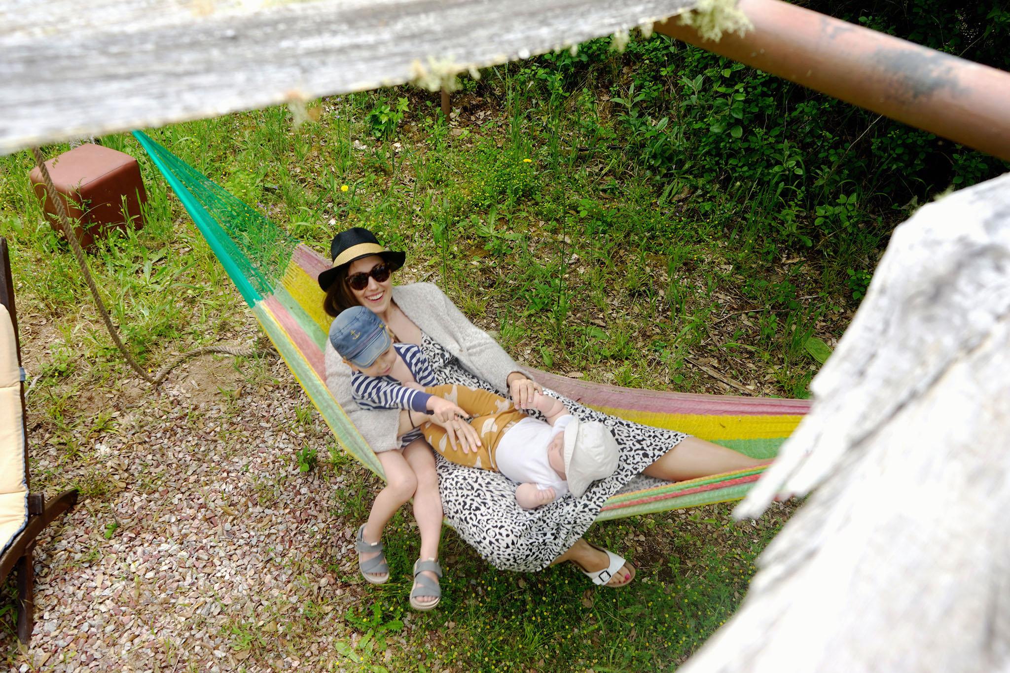 2017-04-Casas-da-Cerca-Portugal - casas-da-cerca-portugal-nectarandpulse-hammock-10.jpg