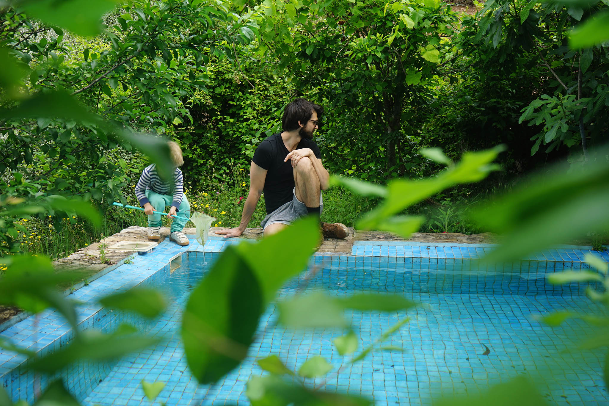 2017-04-Casas-da-Cerca-Portugal - casas-da-cerca-portugal-nectarandpulse-pool-35.jpg