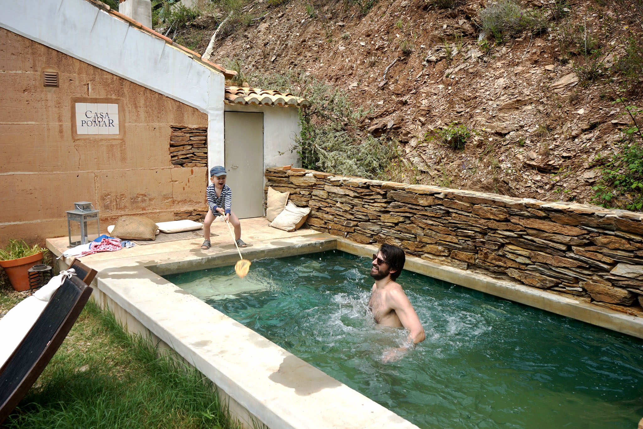2017-04-Casas-da-Cerca-Portugal - casas-da-cerca-portugal-nectarandpulse-pool-8.jpg