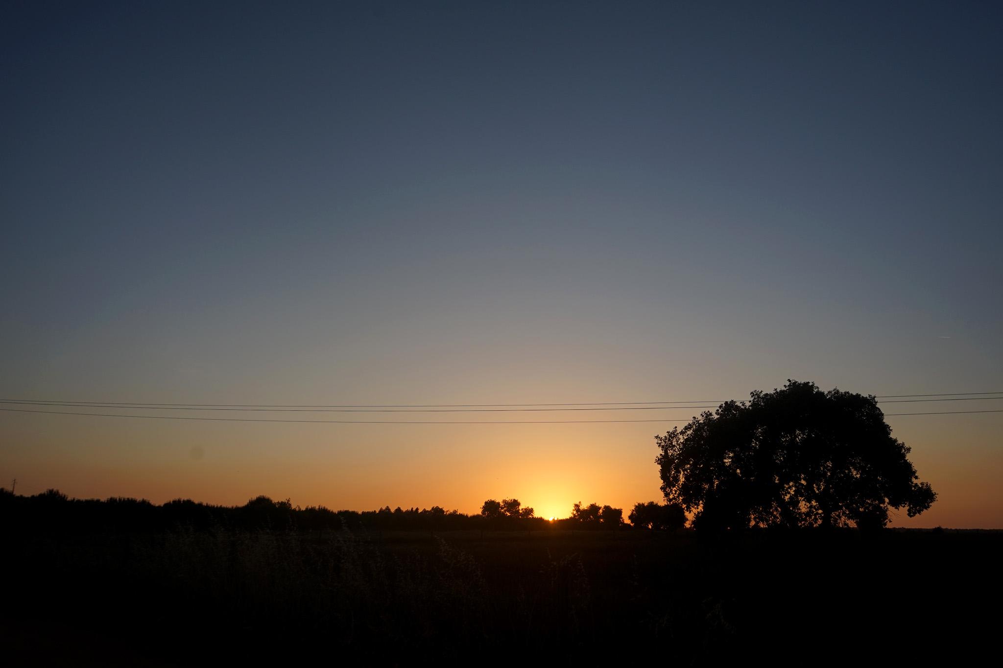 2017-04-Casas-da-Cerca-Portugal - casas-da-cerca-portugal-nectarandpulse-sunset-78.jpg