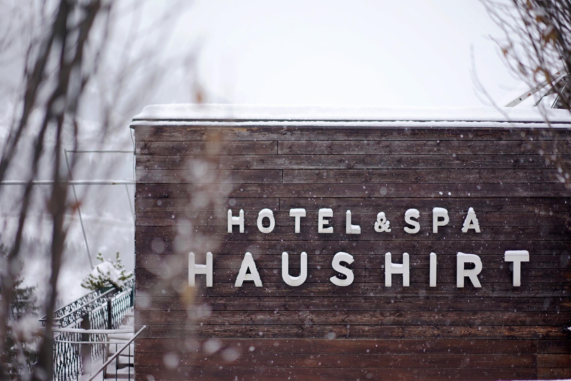 2017-04-Haus-Hirt - haus-hirt-bad-gastein-nectarandpulse-architecture-spa-105.jpg