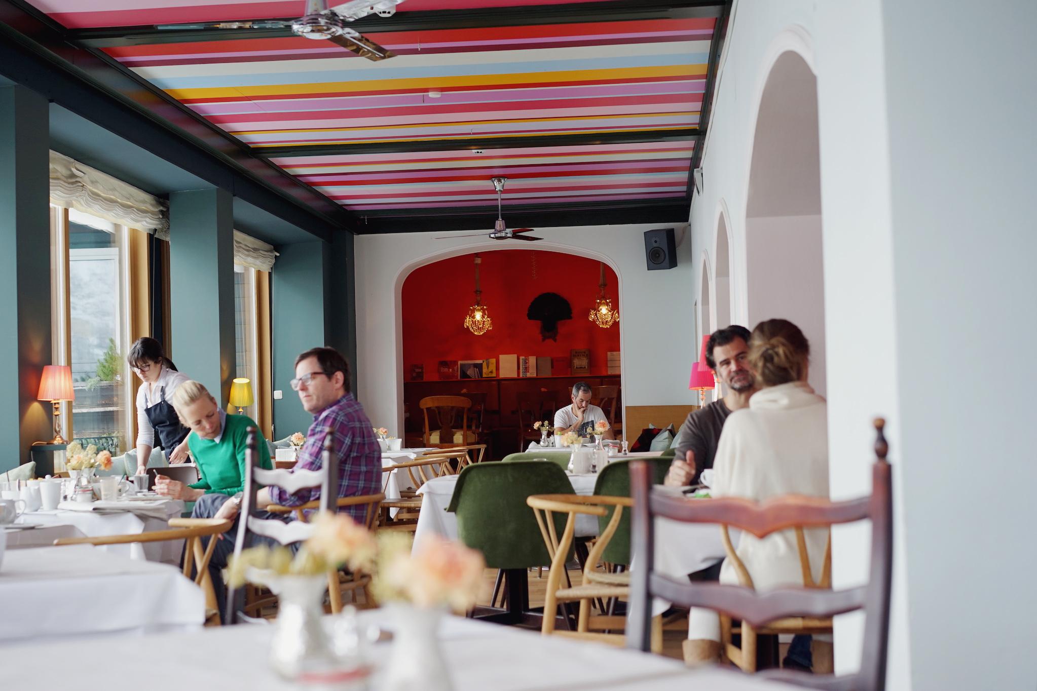 2017-04-Haus-Hirt - haus-hirt-bad-gastein-nectarandpulse-breakfast-55.jpg