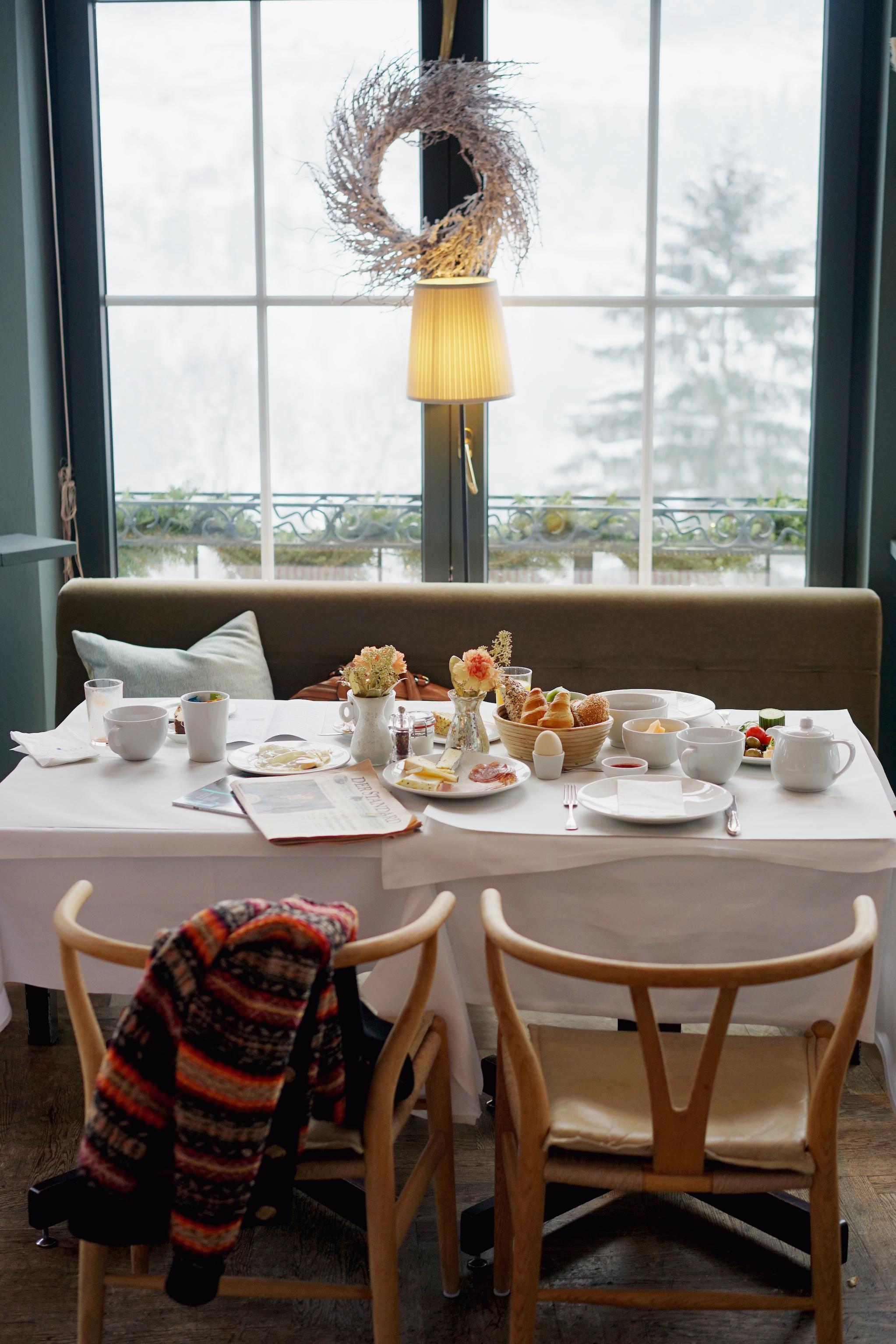 2017-04-Haus-Hirt - haus-hirt-bad-gastein-nectarandpulse-breakfast-59.jpg