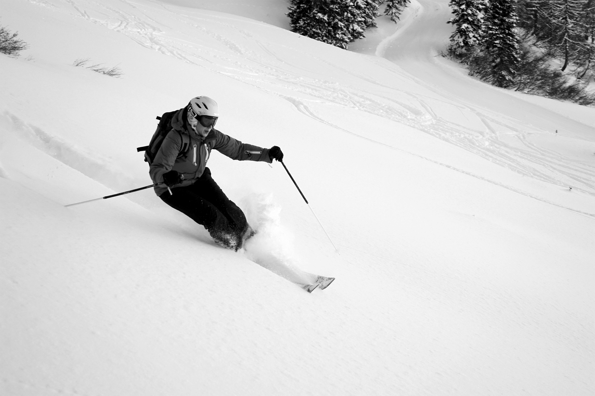 2017-04-Haus-Hirt - haus-hirt-bad-gastein-nectarandpulse-skiing-22.jpg