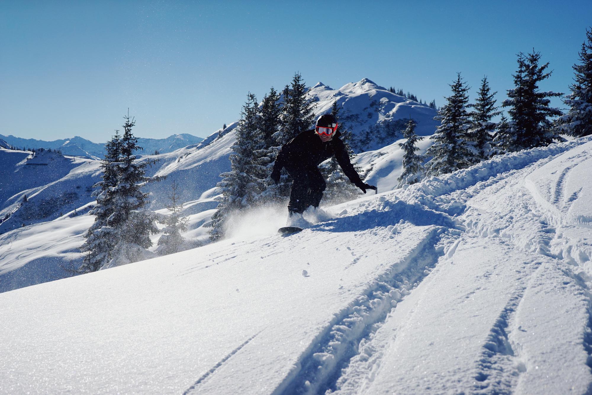 2017-04-Haus-Hirt - haus-hirt-bad-gastein-nectarandpulse-skiing-23.jpg