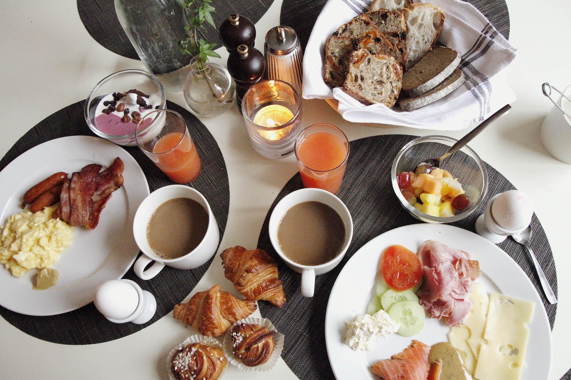 2017-04-Hotel-Skeppsholmen - hotel-skeppsholmen-stockholm-nectarandpulse-breakfast-7.jpg