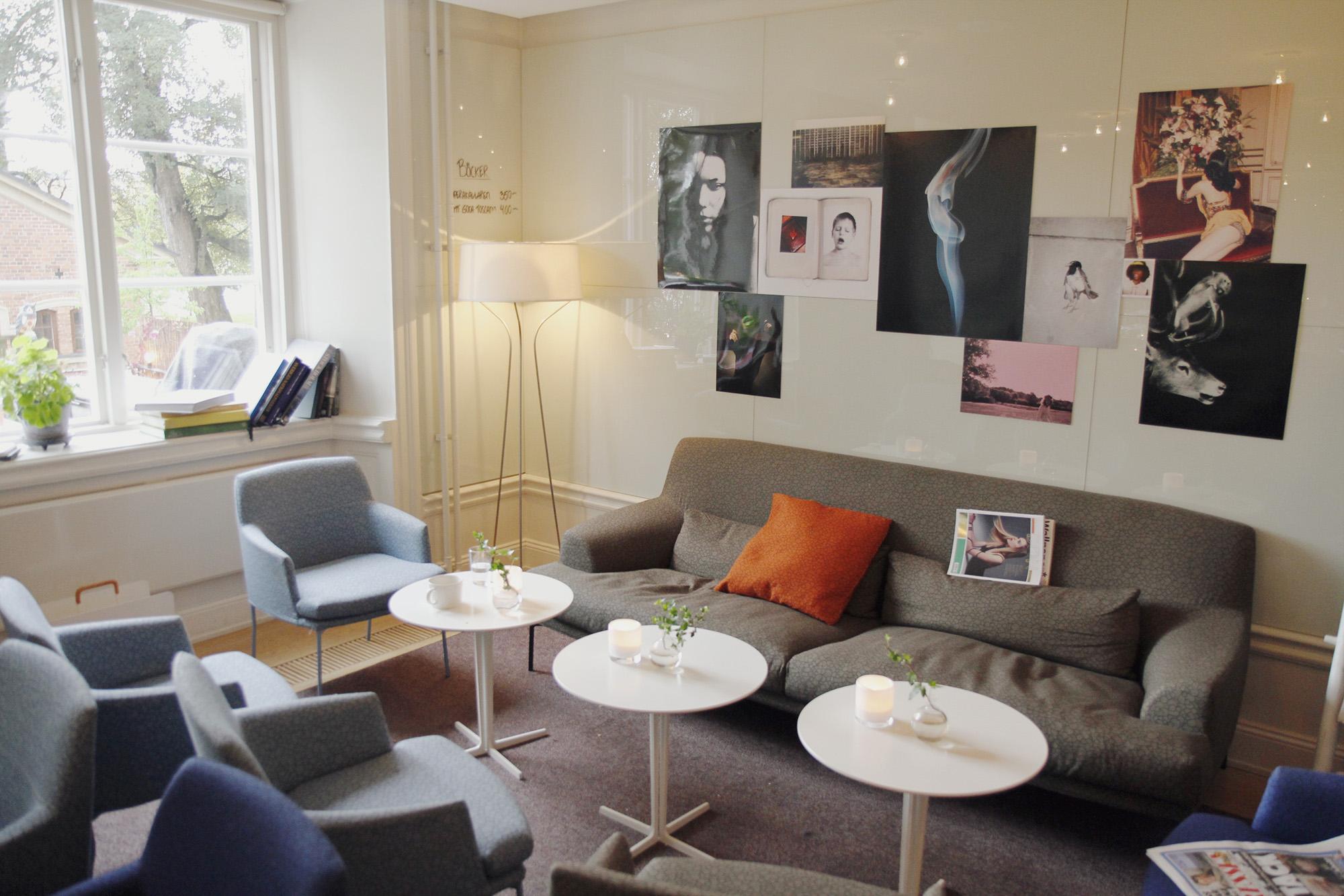 2017-04-Hotel-Skeppsholmen - hotel-skeppsholmen-stockholm-nectarandpulse-interior-29.jpg