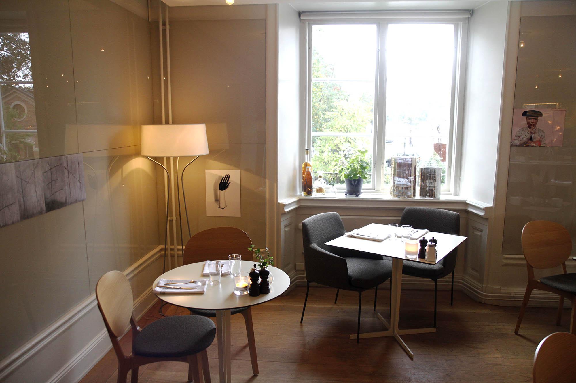 2017-04-Hotel-Skeppsholmen - hotel-skeppsholmen-stockholm-nectarandpulse-restaurant-16.jpg