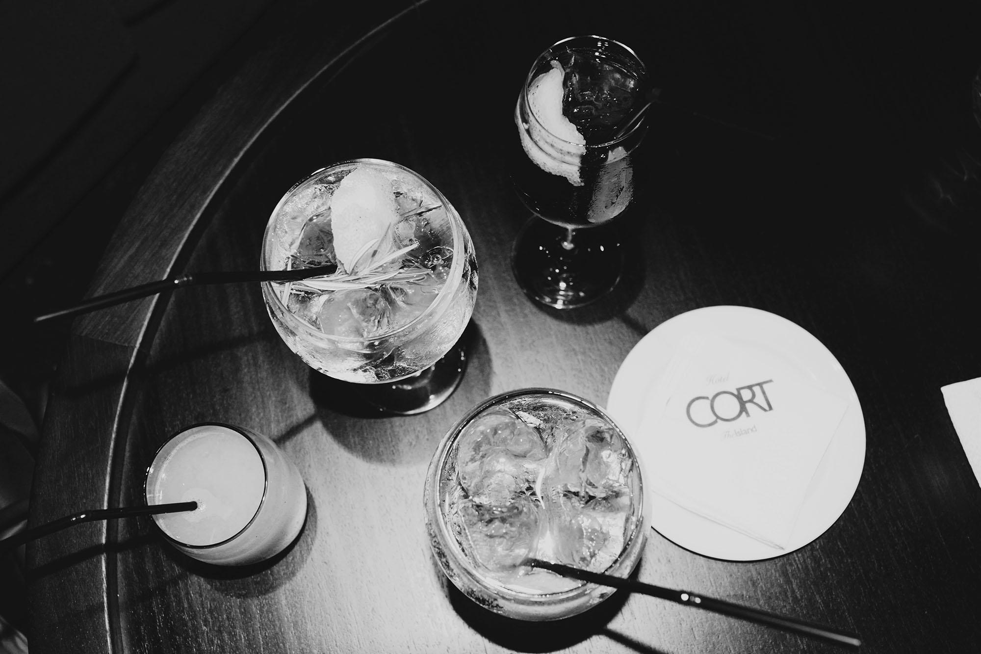 mallorca-HotelCort16-nectarandpulse-drinks