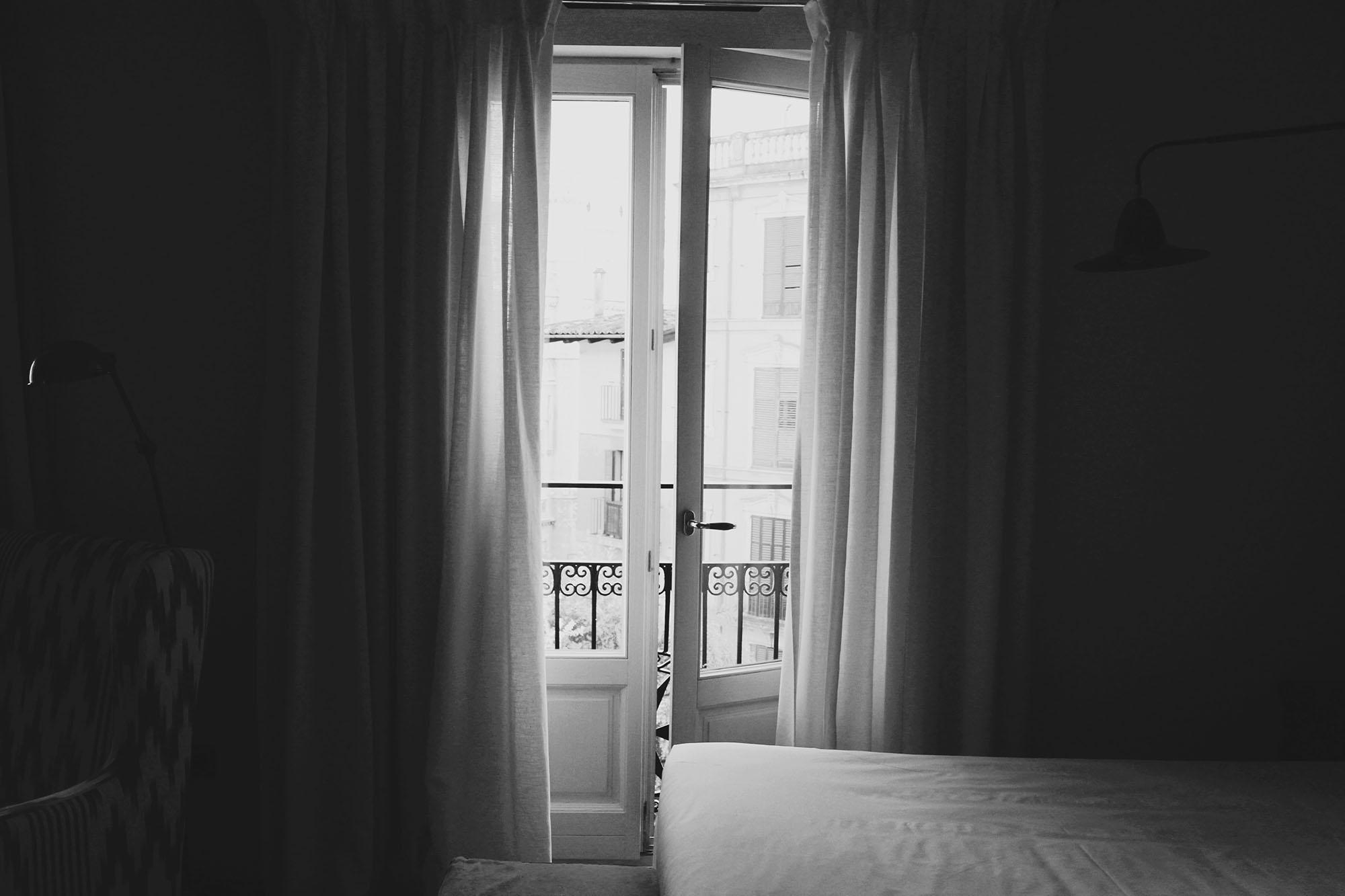 mallorca-HotelCort18-nectarandpulse