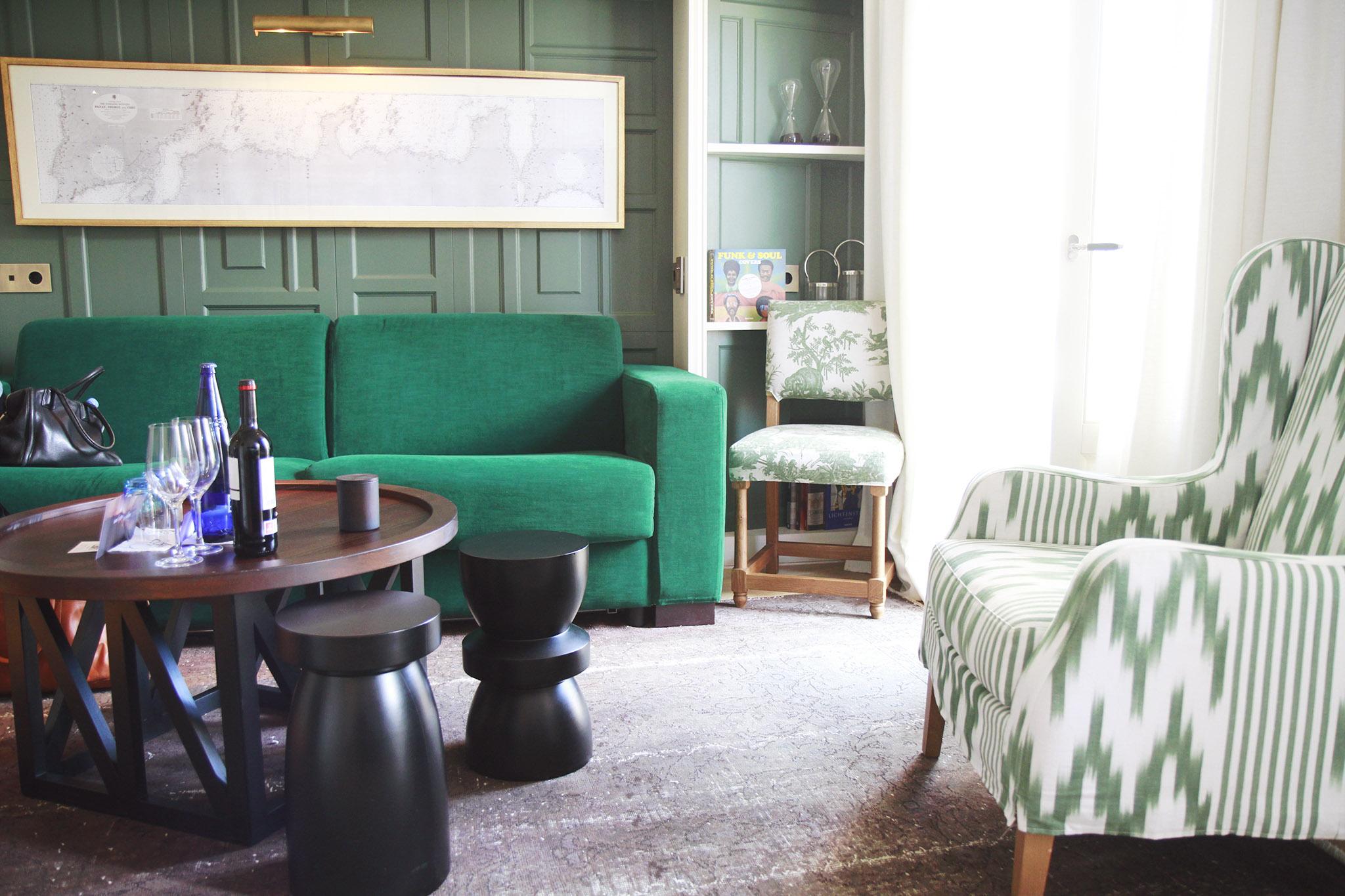 mallorca-HotelCort2-nectarandpulse-roomsandsuits