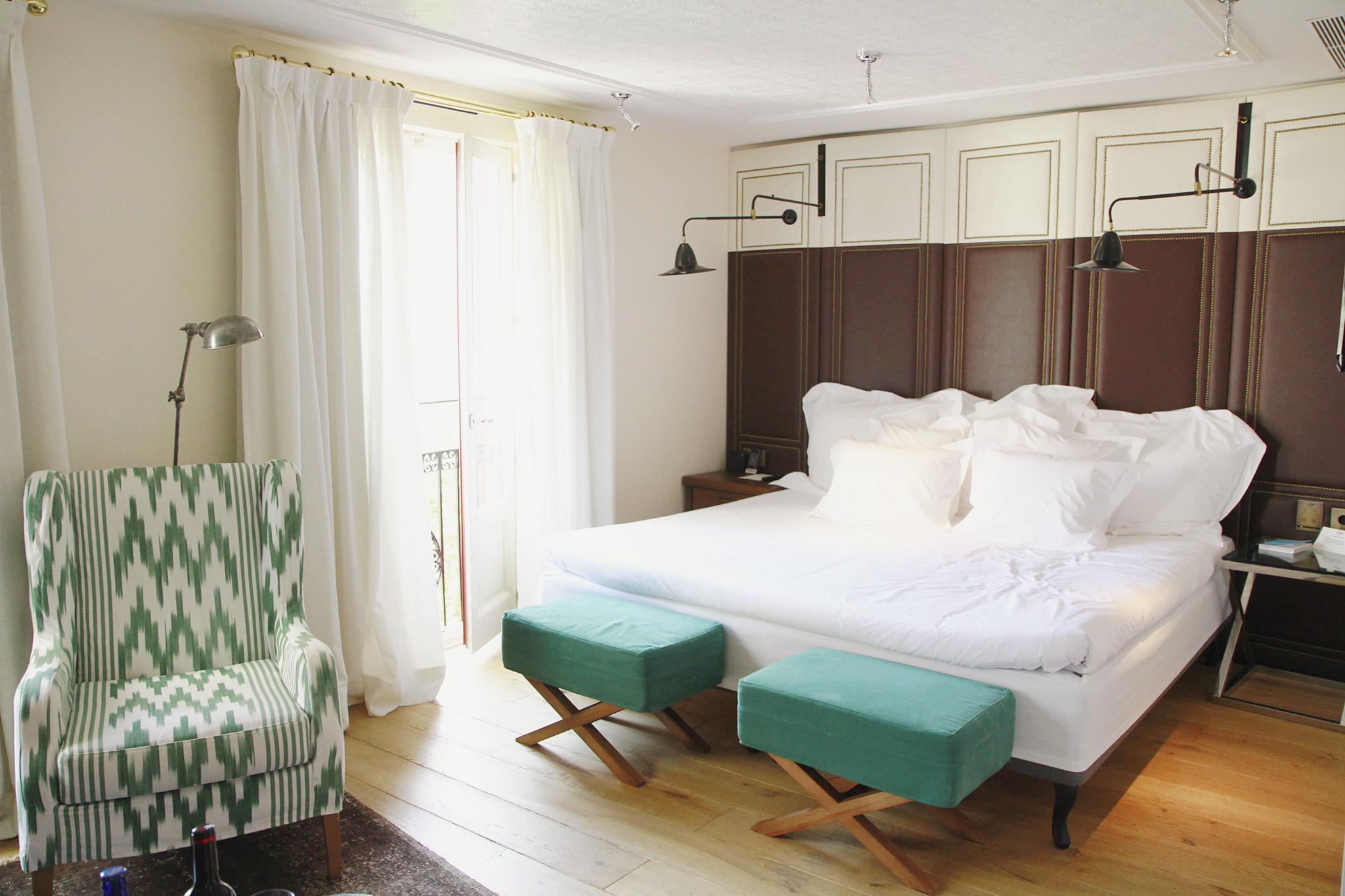 mallorca-HotelCort4-nectarandpulse-roomsandsuits