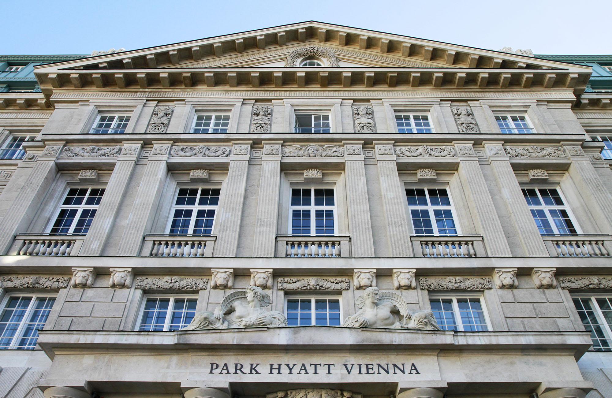 2017-04-Park-Hyatt - park-hyatt-vienna-nectarandpulse-architecture-33.jpg
