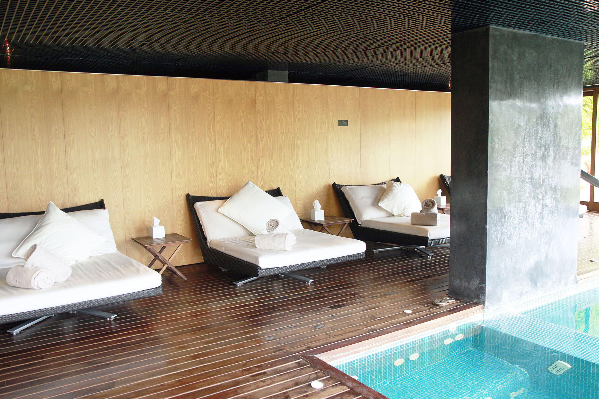 2017-04-Son-Brull - son-brull-hotel-spa-mallorca-nectarandpulse-pool-area-2.jpg