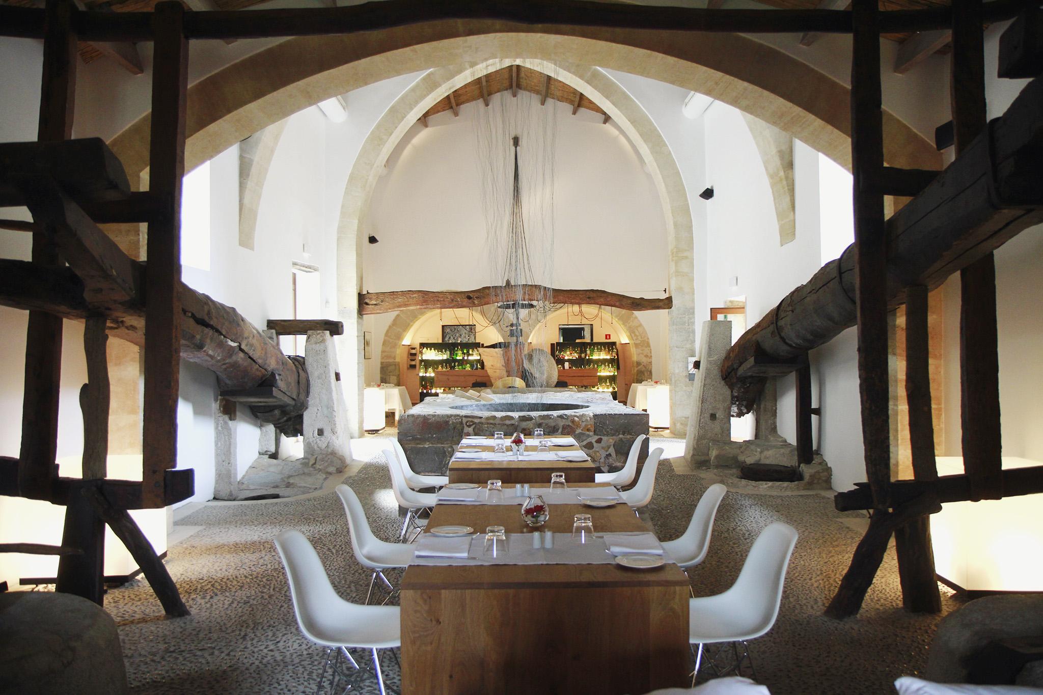 2017-04-Son-Brull - son-brull-hotel-spa-mallorca-nectarandpulse-restaurant-16.jpg