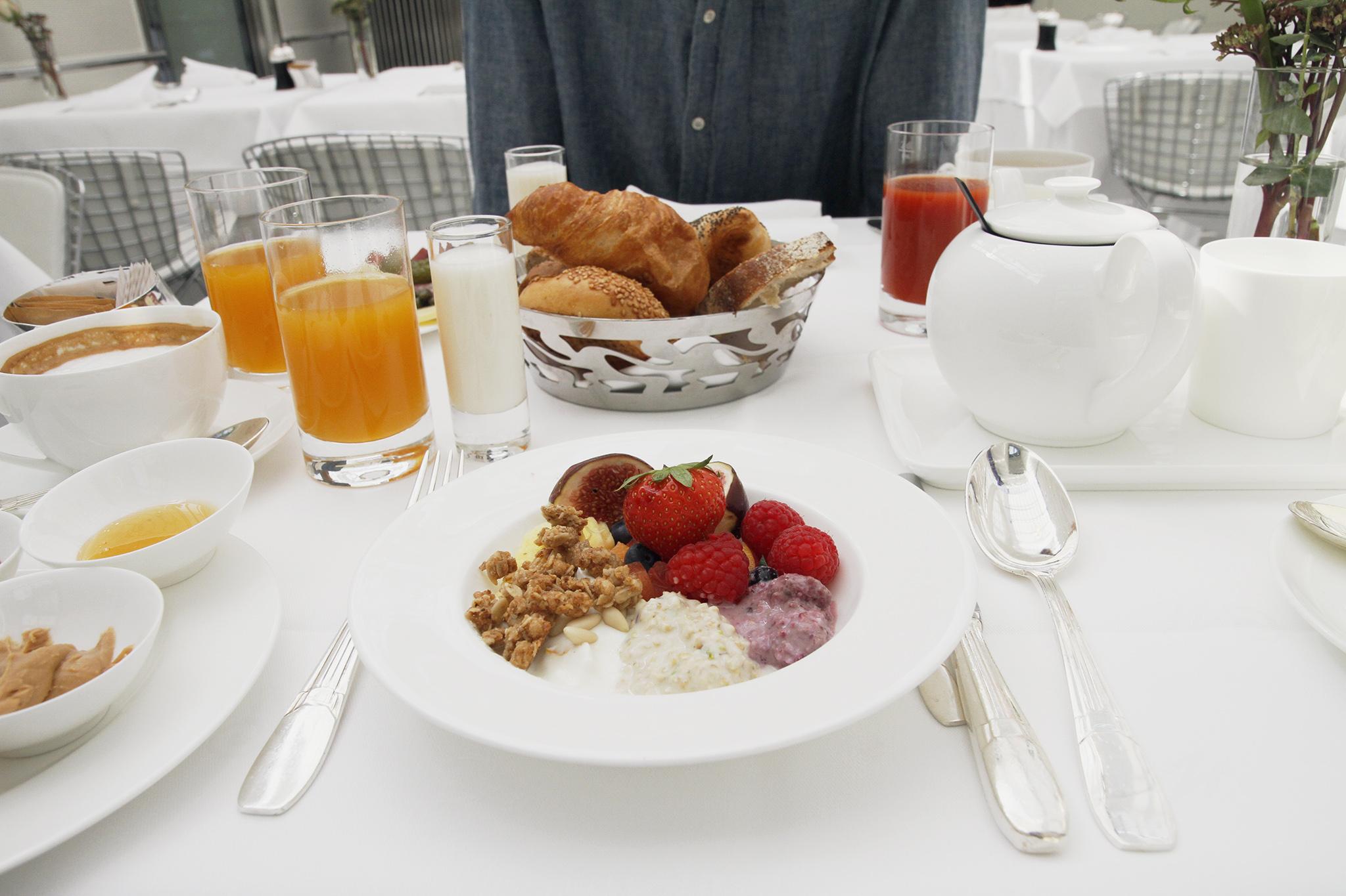 2017-04-Widder-Hotel - widder-hotel-zurich-nectarandpulse-breakfast-1.jpg