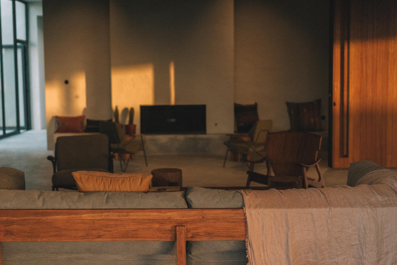 casa cook kos nectar pulse. Black Bedroom Furniture Sets. Home Design Ideas