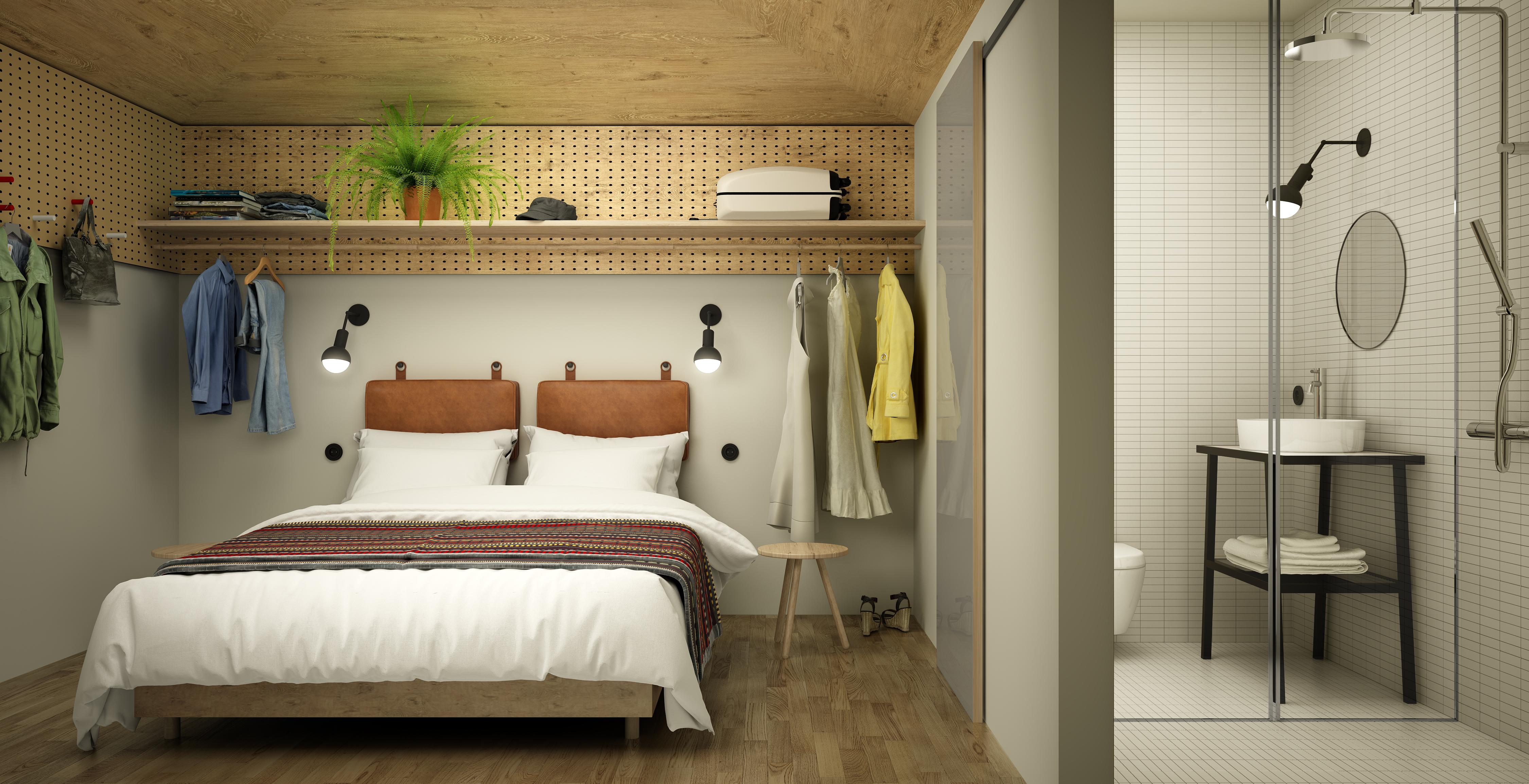 2017-08-Hobo-Stockholm - HOBO_Room_and-_Bathroom.jpg